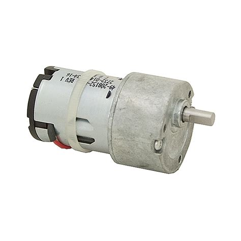 surplus dc electric motors 140 rpm 12 vdc gearmotor dc gearmotors dc gearmotors