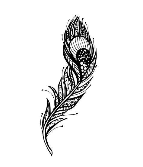 tattoo design with meaning of strength designs that strength and courage
