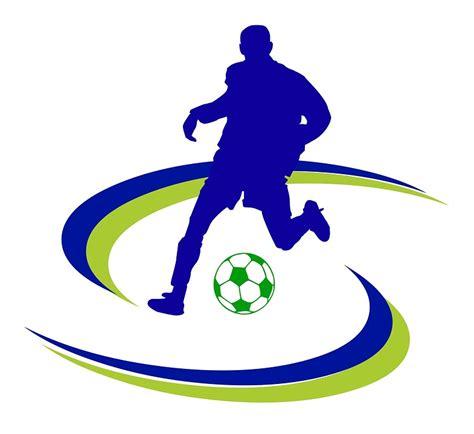 design a esports logo soccer sport icon 183 free image on pixabay
