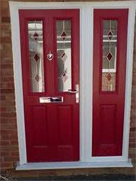 Coloured Upvc Front Doors 1000 Images About Front Door Ideas On Solid Doors Pvc Ramen And External Doors