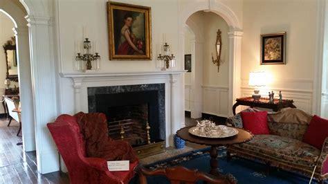 file berkeley plantation house interior jpg wikimedia