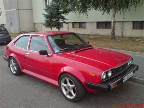 80 honda accord lorant3772 1980 honda accord specs photos modification