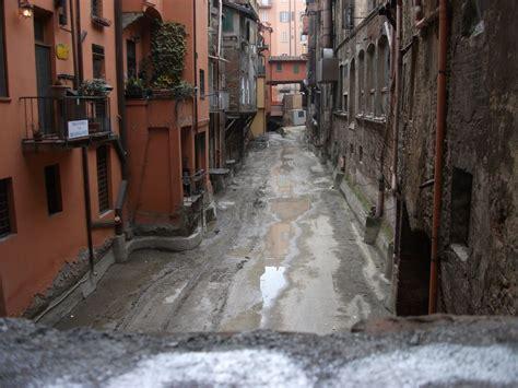 fotos venecia invierno italia en invierno viajar a italia