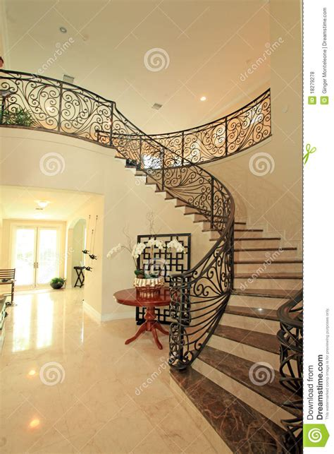 stairs in house plans house plans with stairs in kitchen youtube luxamcc