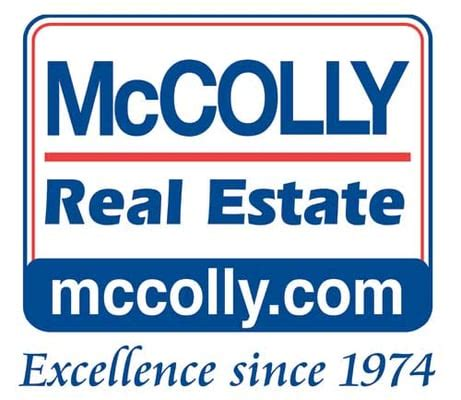 houses for sale portage in mccolly real estate real estate agents 3235 willowcreek rd portage in phone