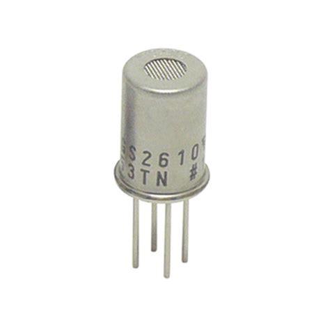Tgs 2610 Tgs2610 Sensor Gas Lpg tgs2610 d00 gas sensors modules products figaro engineering inc