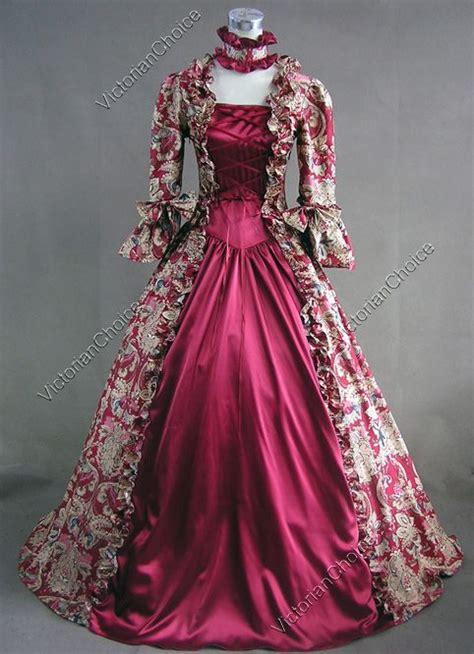 victorian era 25 best ideas about victorian dresses on pinterest