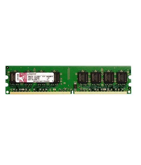 Ram Laptop Ddr3 2gb Kingston kingston ddr3 2gb ram buy kingston ddr3 2gb ram