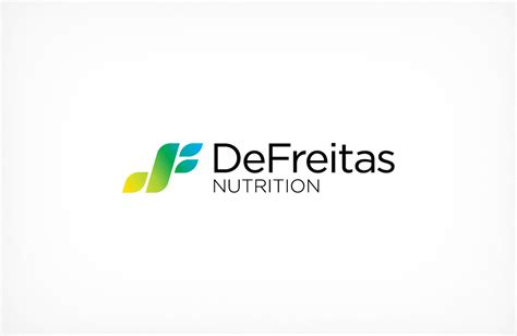 supplement logos nutrition logos search supplement logos