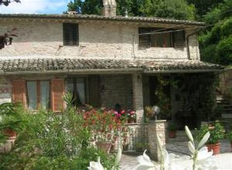 le terrazze assisi bed and breakfast la terrazza subasio assisi umbria
