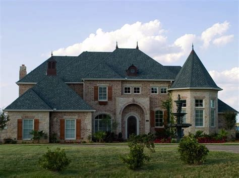 pictures of big houses 5 reasons buying a big house is dumbbanner ad confidential