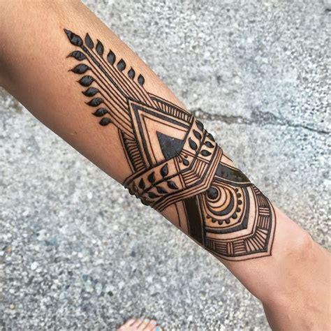henna tattoo dc 917 best mehndi henna designs images on pinterest henna