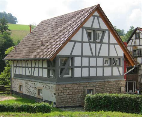 Denkmalschutz Umbau by Umbau Alte Stallung Zu Wohnhaus Denkmalschutz