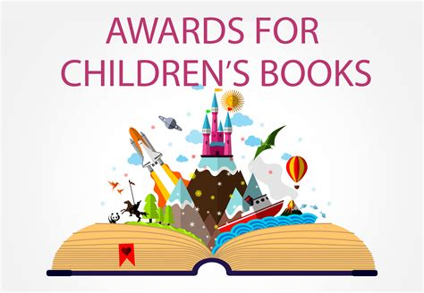 childrens picture book publishers children s publishers awards