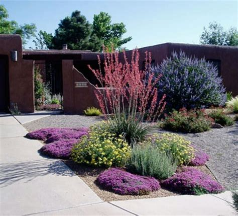 xeriscape design definition 371 best outdoorsy images on pinterest lawn furniture
