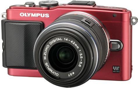 Kamera Olympus Pen Lite E Pl6 olympus pen lite e pl6 schneller autofokus f 252 r den kleineren geldbeutel engadget deutschland