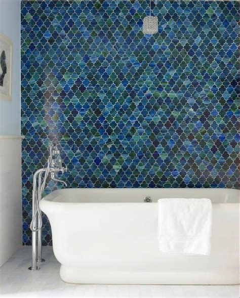 mosaic tile ideas 15 mosaic tile designs ideas design trends premium