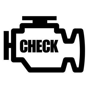 get engine light checked free check engine light auto diagnostics repair center