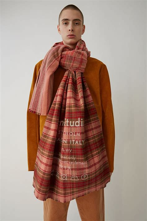 scandinavian minimalist fashion 1675 best scandinavian minimalist fashion images on