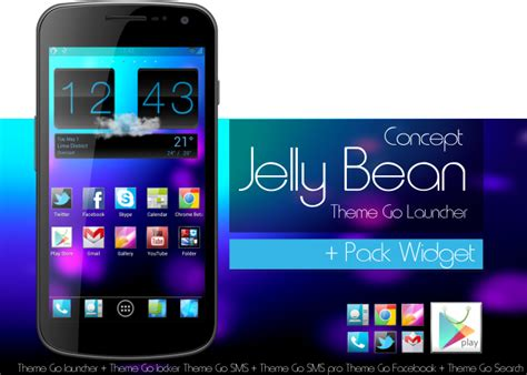 download theme untuk android jelly bean download theme jelly bean hd android android themes