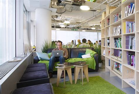 designboom office indy johar founder of hub westminster on co working spaces
