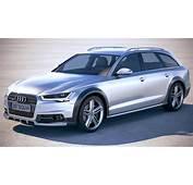 A6 Allroad 2015 Audi Quattro Review Carsguide