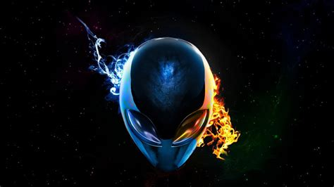 Alienware Arena Giveaway - alienware wallpaper alienware arena