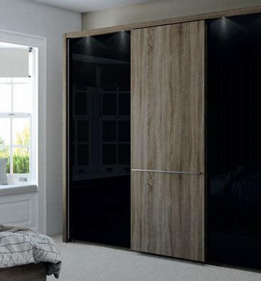 moben bedroom furniture moben bedrooms memsaheb net