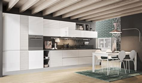 cucine colombini opinioni beautiful colombini cucine opinioni pictures design