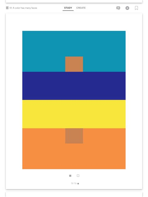 josef albers interaction of color josef albers interaction of color app