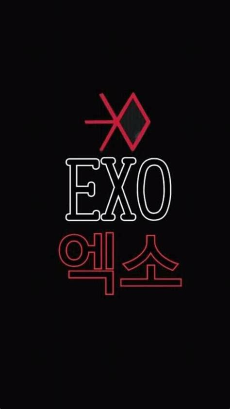exo xoxo songs best 25 xoxo exo lyrics ideas on pinterest exo songs