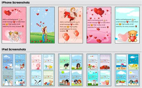 change your facebook theme within 5 minutes stylish 5 modern and stylish greeting cards apps for your iphone