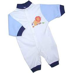 babyprem premature preemie boys baby clothes footless