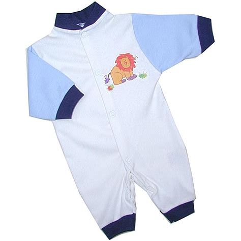 Clothes Baby 1 babyprem premature preemie boys baby clothes footless sleepsuit romper playsuit ebay