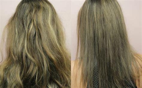 brassy hair color best toner for brassy hair sally s meg o on