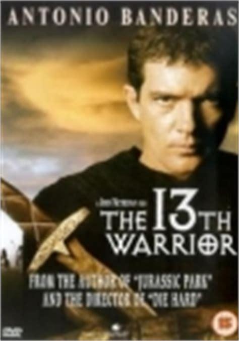filme stream seiten warrior der 13 krieger 1999 stream online anschauen und
