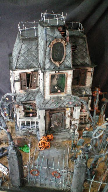 the haunted doll house amazing haunted doll house ideas halloween quot tricks