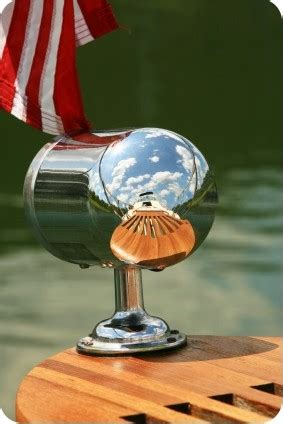 boat loans terms and rates current boat loan rates and terms for your state