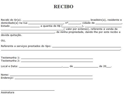 plataforma mexico recibos de pago del df plataforma cdmx gob recibo newhairstylesformen2014 com
