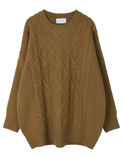 fisherman cable knit sweater fisherman knit sweater jumpers sale