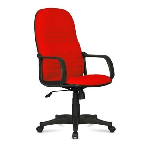 Kursi Kantor Murah Chairman Dc 103 spesifikasi kursi kerja jual kursi kantor highpoint hp 65