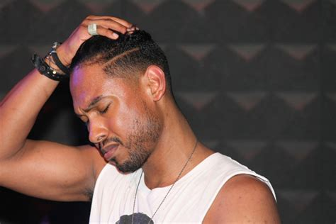 how do i get miguel hair music miguel simplethings the couch sessions