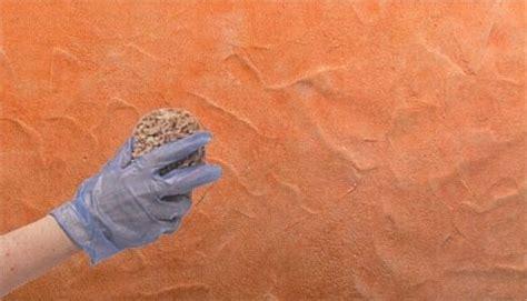 Wandfarbe Mediterran 4513 brunnermaler dekorative techniken