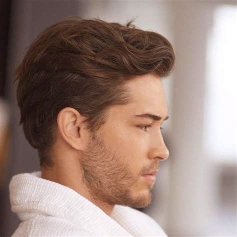 mens haircuts chico ca 374 best francisco lachowski images on pinterest