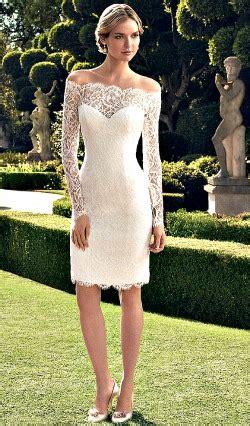 informal summer wedding dresses informal summer wedding dresses