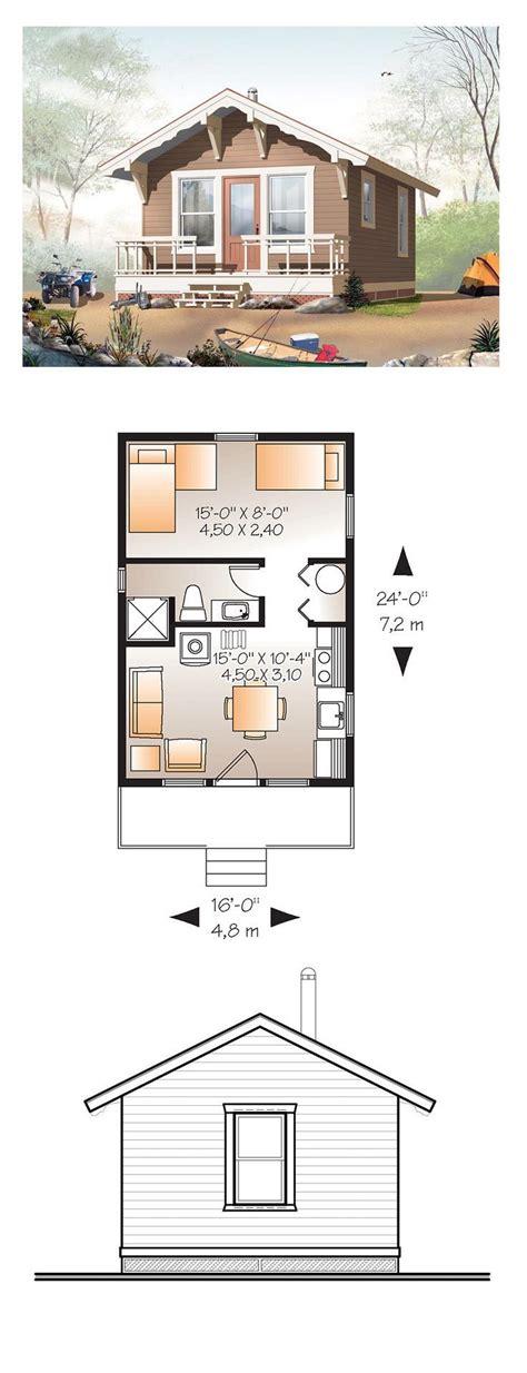 micro home plans big plans for tinyhouses the snug