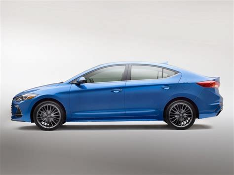 hyundai elantra cost 2017 hyundai elantra out with the old in with the new 2017 hyundai
