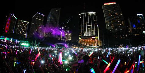 imagenes ultra miami image gallery musical electronica