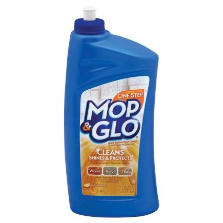 mop glo 32 oz floor cleaner 1920089333 paste wax ace hardware