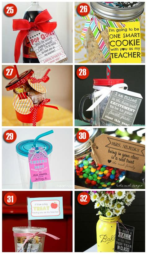 gifts for turning 18 turning 18 quotes for gifts quotesgram